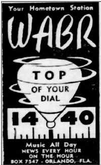 1440_WABR_AM_Ad_1955_Orl_Sentinel.jpg (31276 bytes)