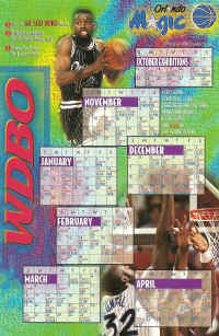 580 WDBO Orlando Magic Calendar.jpg (1115710 bytes)