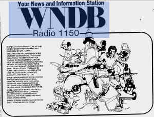 94.5_WNDB_News-Journal_Ad_1981.jpg (169753 bytes)