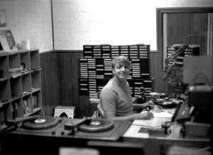 Rick Taylor WABR 1970.jpg (95761 bytes)