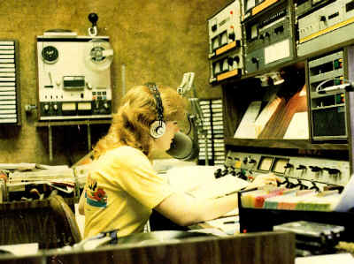 Rusty_McVie_in_studio_circa_1982.jpg (248266 bytes)