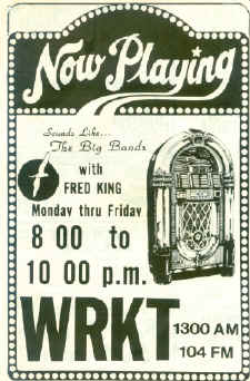Sounds_like_the_big_bands_Fred King.jpg (945878 bytes)