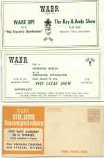 WABR sweepstakes 1967.jpg (434378 bytes)