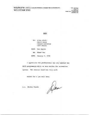 WCOT Letter.jpg (276625 bytes)