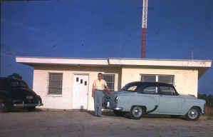 WKKO 1953.jpg (168928 bytes)