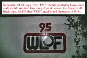 __WLOF+New+Logo.jpg (923679 bytes)