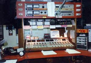 studio at Y-106  Jaime Lerner.jpg (64705 bytes)